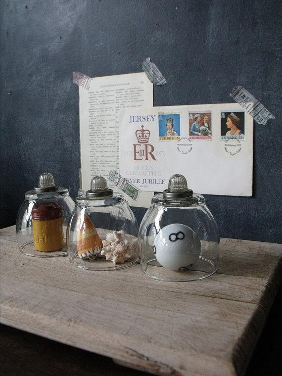 The Rhubarb Studio/ shop Etsy