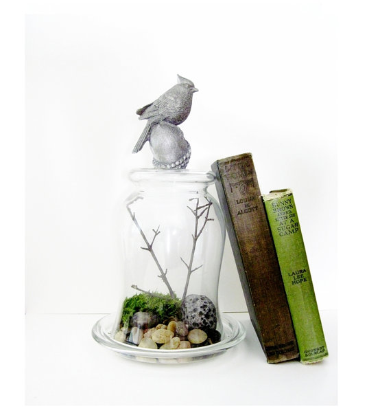 Doodle Bird Imaginariums/ shop-Etsy