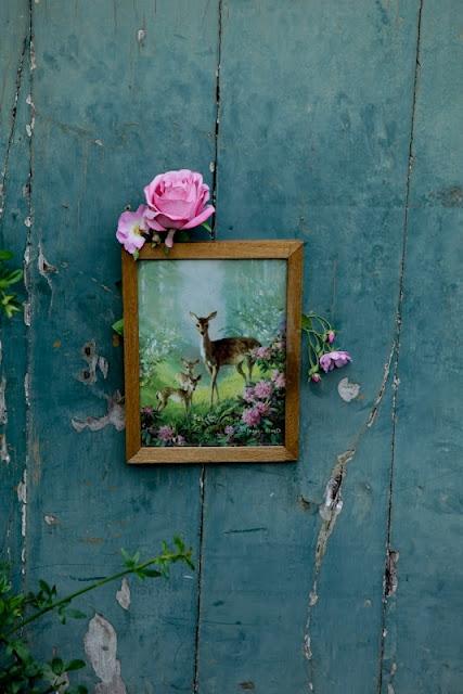 via-Atelier Rue Verte le blog