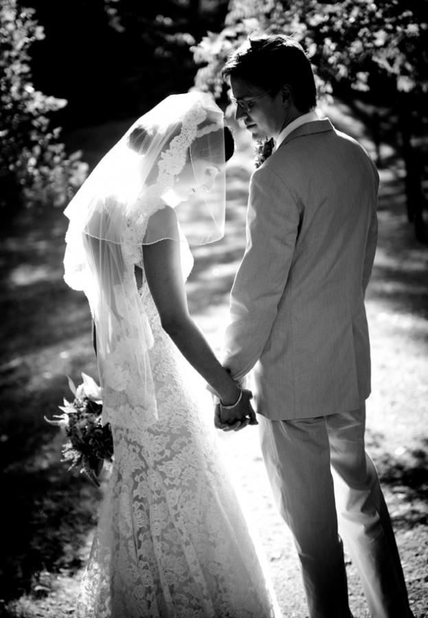 via-My Wedding, Rachel+Darren