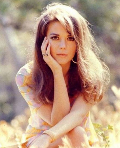 via-Flickr, Natalie Wood 1
