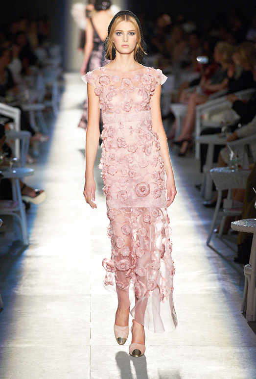 via-Chanel 2012-13 couture