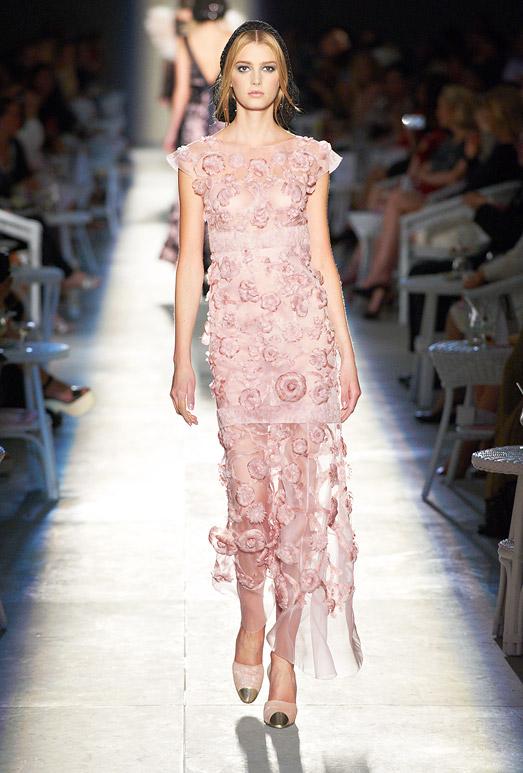 via-Chanel 2012-13 couture