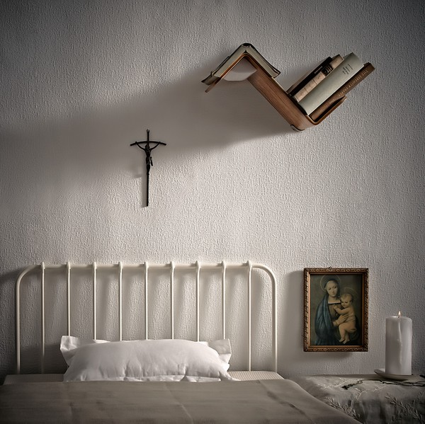 via-Emmas Designblogg-Design and Style from a Scandinavian Perspective