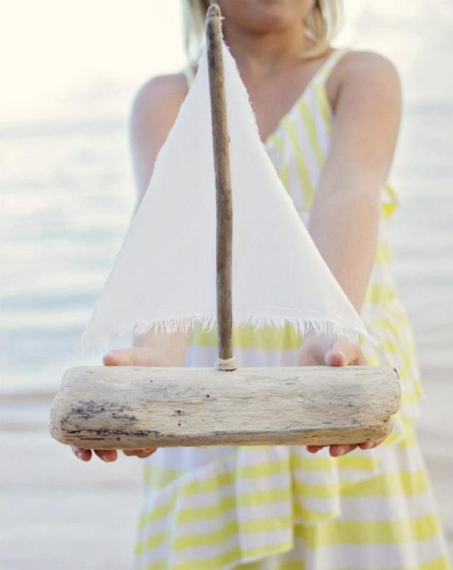 Sweetie Pies and Sailboats, created by our talented friend and fellow blogger, Kasey Buick