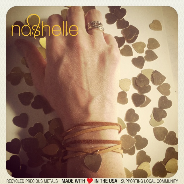 Nashelle wants to know how YOU 'Pay It Forward'? xoxo beautiful designs that support community and promotes a giving spirit